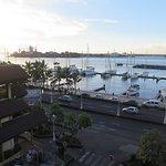 Foto de Tiare Tahiti Hotel