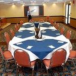 Fairfield Inn & Suites Kelowna Foto