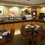 Photo of Fairfield Inn & Suites Jacksonville Butler Boulevard