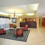 Photo of Fairfield Inn Shreveport Airport