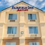 Fairfield Inn Las Cruces