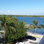 Hutchinson Island Plaza Hotel and Suites Foto