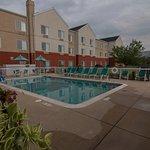Photo of Fairfield Inn & Suites Lancaster