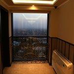 Nairi Hotel Foto