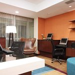 Photo of Fairfield Inn & Suites Dallas Las Colinas