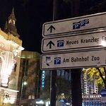 Photo of art'appart Kempinski Plaza