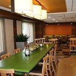 Photo of Fairfield Inn & Suites Salt Lake City South