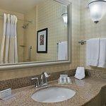 Hilton Garden Inn LAX/El Segundo Foto