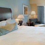 Photo of Hilton Garden Inn Billings
