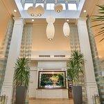Photo of Hilton Garden Inn Savannah Airport