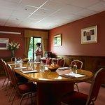 Kilmurry Lodge Hotel Foto