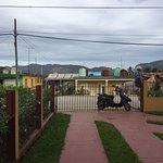 Photo de Sunny Balcony House, Vinales