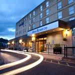 Photo of Hilton Bath City