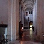 Photo de Abbaye Saint-Philibert