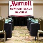 Photo of Newport Beach Marriott Bayview