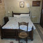 Foto di Luciano Valletta Boutique Accommodation