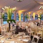 Photo of Lincolnshire Marriott Resort