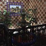Photo of Posada Viena Hotel