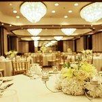Photo of Amman Marriott Hotel