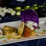 Thang Long Deli Restaurant