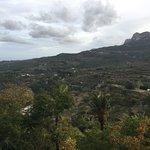 Foto de Valle del Guadalest
