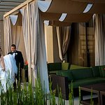 Photo of Torrance Marriott Redondo Beach