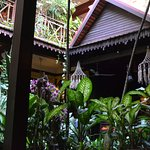 Photo of Khmer Surin Boutique Guesthouse