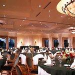 Photo of Portland Marriott at Sable Oaks