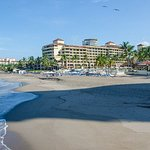Photo of CasaMagna Marriott Puerto Vallarta Resort & Spa