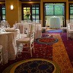 Photo of Bethesda Marriott Suites