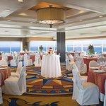 Monterey Marriott