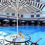 Photo of JW Marriott Hotel Kuala Lumpur