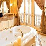 Photo of JW Marriott Las Vegas Resort & Spa