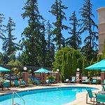 Photo de Residence Inn Seattle East/Redmond