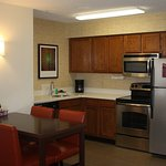 Photo of Residence Inn Rocky Mount