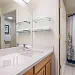 Residence Inn Salt Lake City Cottonwood Foto