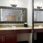 Photo of Residence Inn Santa Fe