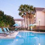 Residence Inn San Diego Sorrento Mesa/Sorrento Valley Foto