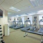 Photo of Residence Inn Phoenix Chandler/Fashion Center