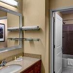 Photo de Residence Inn Atlanta Midtown/Peachtree at 17th
