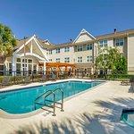 Photo of Residence Inn Ocala