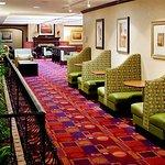 Photo of Residence Inn Kansas City Country Club Plaza