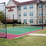 Photo of Residence Inn Houston Northwest/Willowbrook