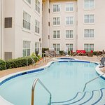 Photo of Residence Inn Houston-West University
