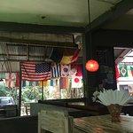 Photo of Cupit Warung BBQ