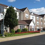 Photo of TownePlace Suites St. Louis St. Charles