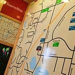 TownePlace Suites Minneapolis-St. Paul Airport/Eagan Foto
