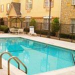 TownePlace Suites Dallas Plano Foto