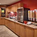 Photo of TownePlace Suites Sierra Vista