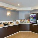 SpringHill Suites Louisville Hurstbourne/North Foto